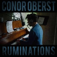 Purchase Conor Oberst - Ruminations