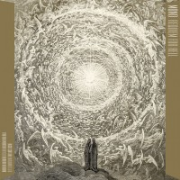 Purchase Mono - Requiem For Hell