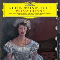 Purchase Rufus Wainwright - Prima Donna CD2