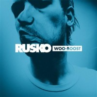 Purchase Rusko - Woo Boost (MCD)
