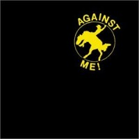 Purchase Against Me! - The Acoustic (EP)