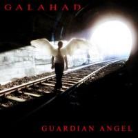 Purchase Galahad - Gardian Angel (EP)