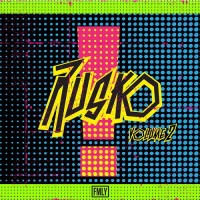Purchase Rusko - ! Vol. 2 (EP)