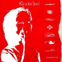 Purchase Knorkator - Kinderlied (CDS)