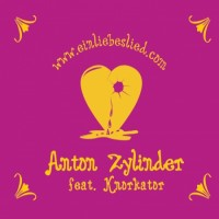 Purchase Knorkator - www.einliebeslied.com (With Anton Zylinder) (CDS)