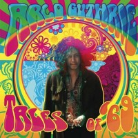 Purchase Arlo Guthrie - Tales Of '69