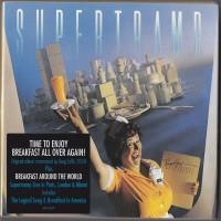 Purchase Supertramp - Breakfast In America (Deluxe Edition) CD1