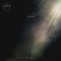 Purchase Hillsong Worship - Let There Be Light. (Deluxe Version)