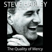 Purchase Steve Harley - The Quality Of Mercy (With Cockney Rebel)