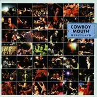 Purchase Cowboy Mouth - Mercyland