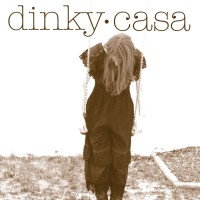 Purchase Dinky - Casa (EP)