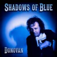 Purchase Donovan - Shadows Of Blue