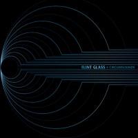 Purchase Flint Glass - Circumsounds