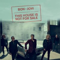 Purchase Bon Jovi - This House Is Not For Sale (CDS)