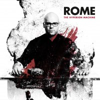 Purchase Rome - The Hyperion Machine