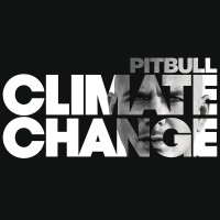 Purchase Pitbull - Climate Change