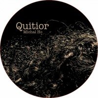 Purchase Michal Ho - Quitior (CDS)