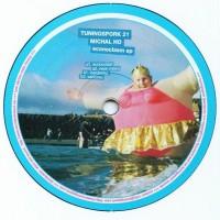 Purchase Michal Ho - Econoclasm (EP) (Vinyl)