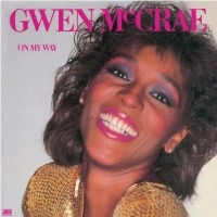 Purchase Gwen Mccrae - On My Way (Vinyl)