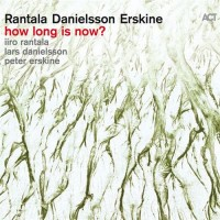 Purchase Iiro Rantala - How Long Is Now?