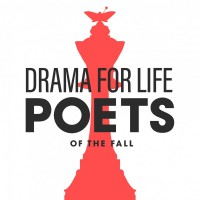 Purchase Poets of the Fall - Drama For Life (CDS)