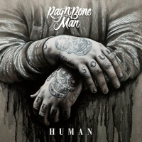 Purchase Rag'n'bone Man - Human (CDS)
