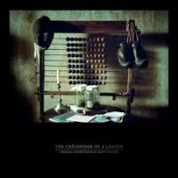 Purchase Scott Walker - The Childhood Of A Leader (Original Motion Picture Soundtrack)