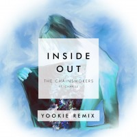 Purchase The Chainsmokers - Inside Out (Yookie Remix) (CDR)