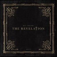 Purchase Rev Theory - The Revelation