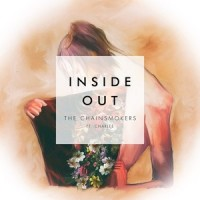 Purchase The Chainsmokers - Inside Out (CDS)