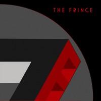 Purchase The Fringe - The Fringe