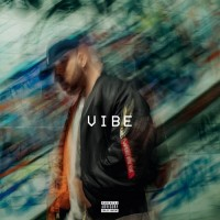 Purchase Fler - Vibe