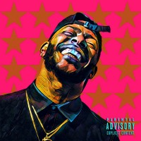 Purchase Eric Bellinger - Eric B For President
