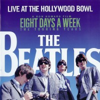 Purchase The Beatles - Live At The Hollywood Bowl (Remastered Deluxe)