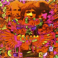 Purchase Cream - Those Were The Days CD2