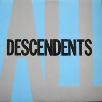 Purchase Descendents - All (Vinyl)
