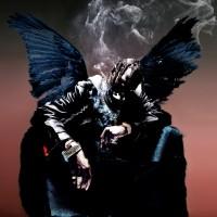 Purchase Travis Scott - Birds In The Trap Sing Mcknight