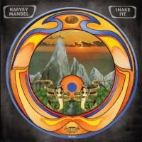 Purchase Harvey Mandel - Snake Pit