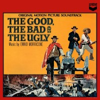 Purchase Ennio Morricone - The Good, The Bad And The Ugly (Original Motion Picture Soundtrack)