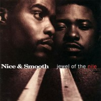 Purchase Nice & Smooth - Jewel Of The Nile