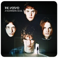 Purchase The Verve - A Northern Soul (Deluxe Edition) CD3