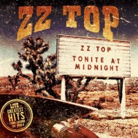 Purchase ZZ Top - Live - Greatest Hits From Around The World