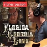 Purchase Florida Georgia Line - ITunes Session