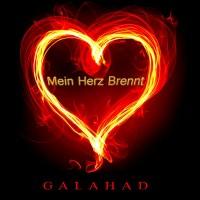 Purchase Galahad - Mein Herz Brennt (EP)