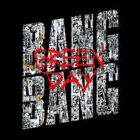 Purchase Green Day - Bang Bang (CDS)