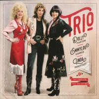 Purchase Dolly Parton, Linda Ronstadt & Emmylou Harris - The Complete Trio Collection CD1