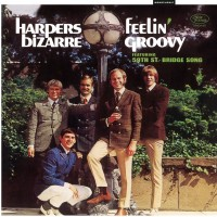 Purchase Harpers Bizarre - Feelin' Groovy (Deluxe Expanded Mono Edition 2011)