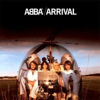 Purchase ABBA - Arrival