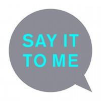 Purchase Pet Shop Boys - Say It To Me (Remixes)
