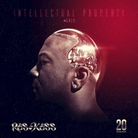 Purchase Ras Kass - Intellectual Property Soi2 (Deluxe Edition)